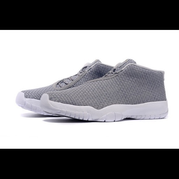 Jordan Shoes | Worn Once Air Future